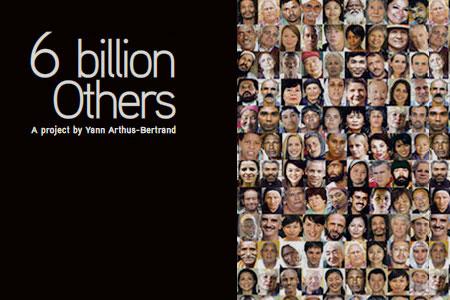 6billionothers.jpg