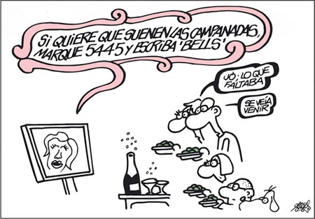 forges1.jpg