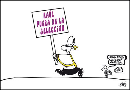 forges2.jpg