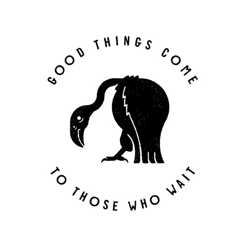 goodthings01