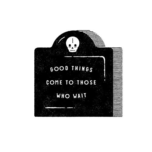 goodthings02