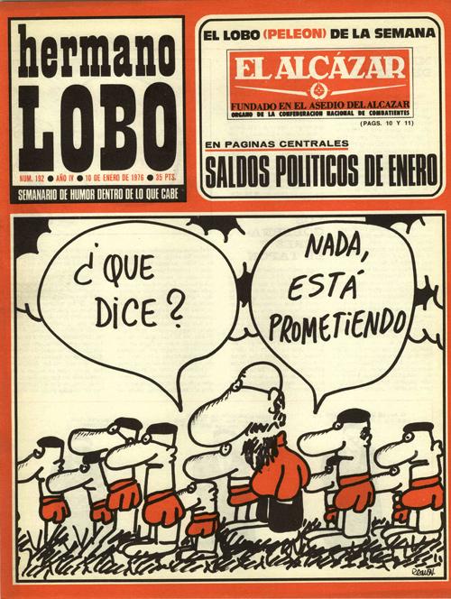 hermanolobo-p-02