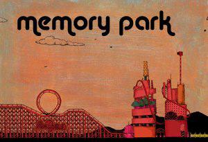 memory-park.jpg