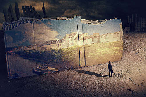imaginary-towns-2